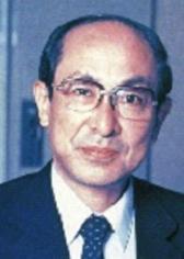 増原健二教授