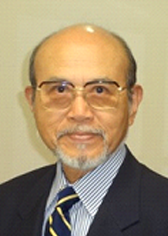 玉井進教授