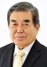高倉義典教授