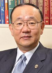 田中康仁教授